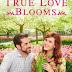 True Love Blooms - HDTV