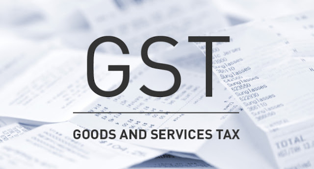 GST Tax, Rates Latest News, on good and service tax India