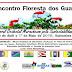Pólo Floresta dos Guarás realiza encontro no Litoral Maranhense