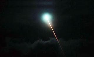 """Observatório de Arecibo captura imagens de Asteroide """"Halloween"""""""