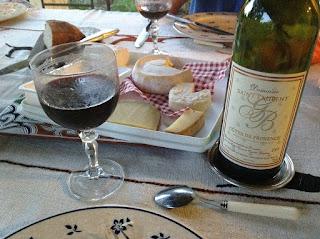blog vin beaux-Vins Accord mets et vins : TOP 10 des conseils à retenir fromage