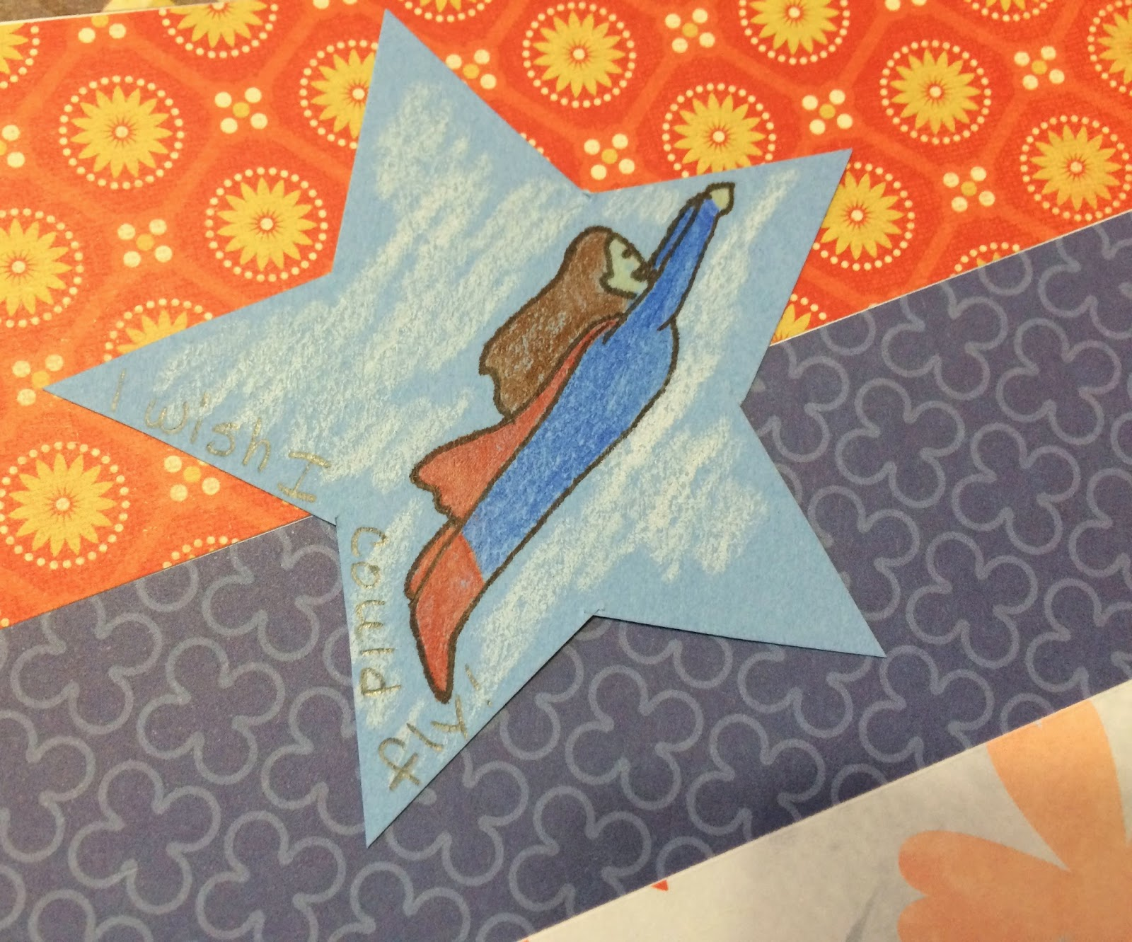 Kathy S Art Project Ideas Unconventional Wish Quilts