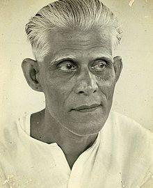 பி.எஸ். ராமையா -3 - தேன்கூடு | தமிழ் பதிவுகள் திரட்டி | Tamil Blogs Aggregator