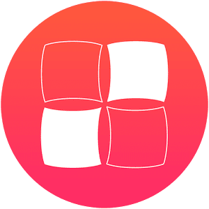 Photo Editor by Lidow v4.21 Ad-Free Cracked Latest Is Here