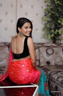 Jyoti-Sethi-Latest-Photos