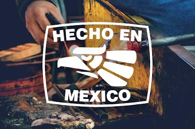 ¿Qué implica el Hecho en México para los emprendedores?
