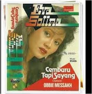 Kumpulan Lagu Eva Solina Mp3 Full Album Rar Lengkap, Kumpulan lagu Eva Solina mp3,Lagu Eva Solina Full Album Mp3,Download Lagu Eva Solina Mp3,Lagu Lawas Eva Solina Mp3