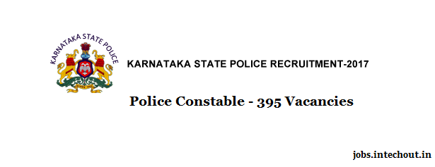 karnataka-police-notification-2017