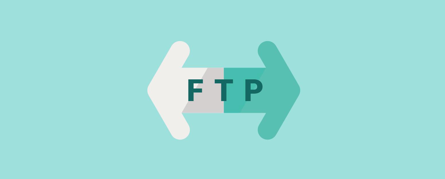 ¿Qué es el protocolo de transferencia de archivos (FTP)?