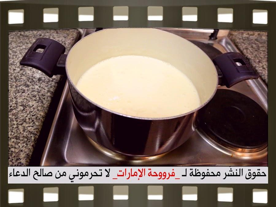 http://4.bp.blogspot.com/-MJmFI-VkTrM/VPLsgl8lAGI/AAAAAAAAI3w/MB3iWyAMMiM/s1600/11.jpg