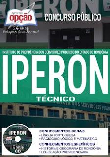 www.apostilasopcao.com.br/apostilas/2385/4871/concurso-iperon-2017/tecnico-comum-a-todos.php?afiliado=13730