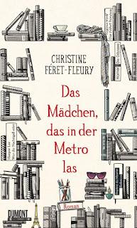 http://www.dumont-buchverlag.de/buch/feret-fleury-das-maedchen-9783832198862/