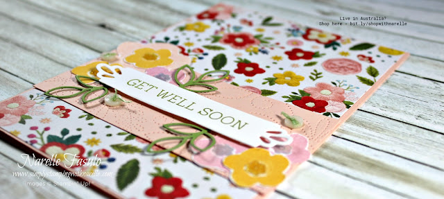 Know any lovers of needlepoint. Then they will love the new Needlepoint Nook Product Suite. See the full range here - http://bit.ly/NeedlepointNookSuite