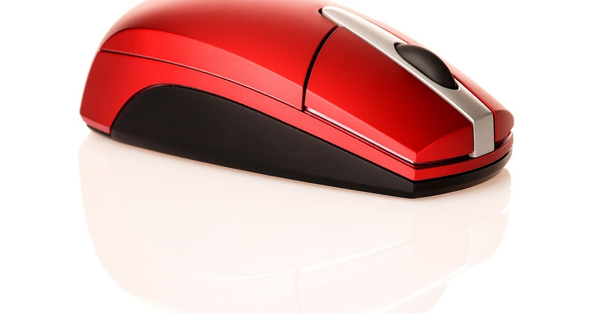 Citrix: Mouse Cursor is distorted or disappearing with 2K