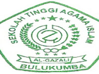 PENDAFTARAN MAHASISWA BARU (STAI AL-GAZALI BULUKUMBA) 2021-2022
