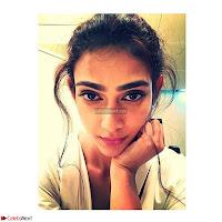 Aakanksha Singh TV Sow Actress Stunning Socila Media Pics ~  Exclusive 045.jpg