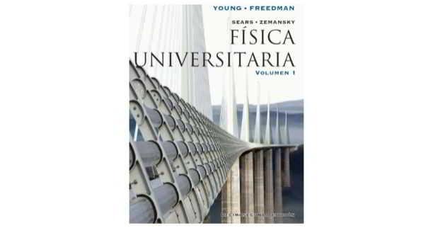 Descargar libro y solucionario de Física Universitaria - Sears, Zemansky, Young