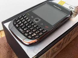 BlackBerry 9330 Autoloader Download Link: FULL OS