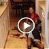 بالفيديو شاهد رجل يمثل انه انتحر امام زوجته وما حدث بعدها لا يتوقعه أحد اغرب ما تراه صادم جدااا شاهد ماذا حدث