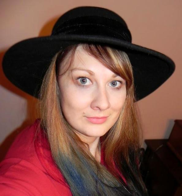 kapelusze filcowe promocja