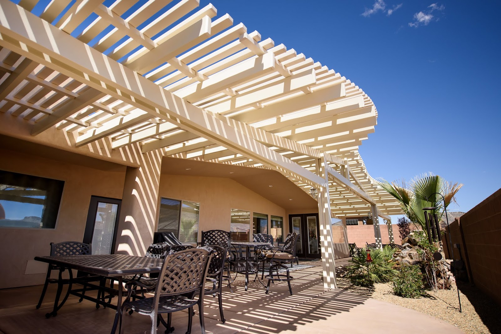 you ll love our elitewood patio covers