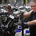 Harley-Davidson to make more motorcycles outside the US