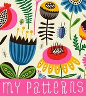 my patterns link