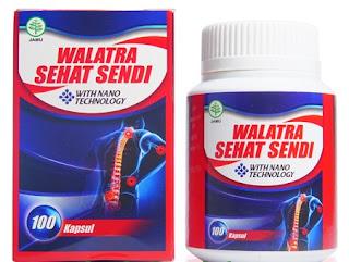 Obat Penghilang Nyeri Otot Dan Sendi Tradisional