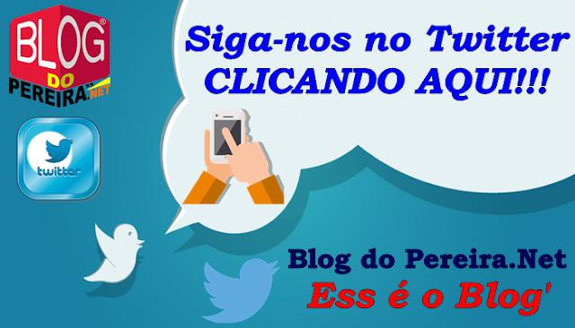https://twitter.com/blogdopereira10