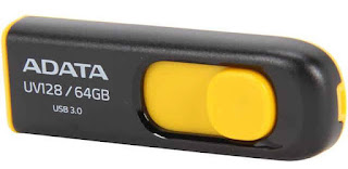 Cheap ADATA usb flash drives offers