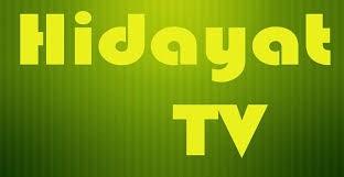 Hidayat TV Added on AsiaSat 3S Satellite at 105 5° East - C-Band