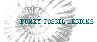 Funky Fossil