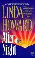Sau Màn Đêm - Linda Howard