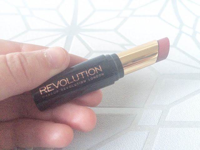makeuprevolution-06