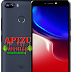 DOWNLOAD ITEL P32 FACTORY FIRMWARE TESTED & WORKING 1000%