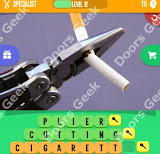cheats, solutions, walkthrough for 1 pic 3 words level 111