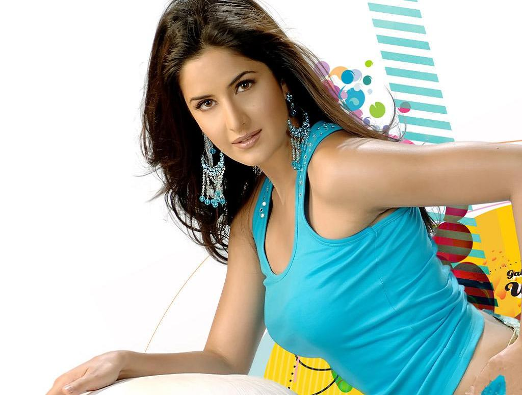 Katrina Kaif Popularity Katrina Kaif Hot Wallpapers 2012-7221