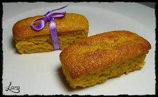 http://cucinaconlara.blogspot.it/2017/05/mini-plumcake-dolci-alle-carote-senza.html