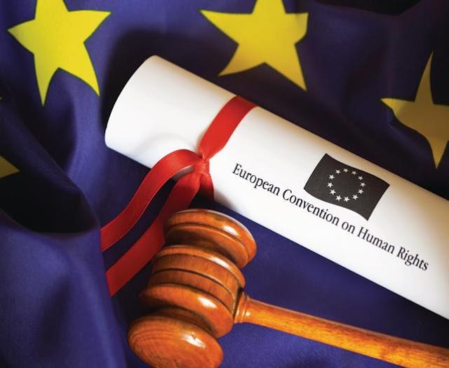 Ένας διεθνής νόμος που ξέχασαν όσοι ζητούν την έκδοση των 8 Τούρκων