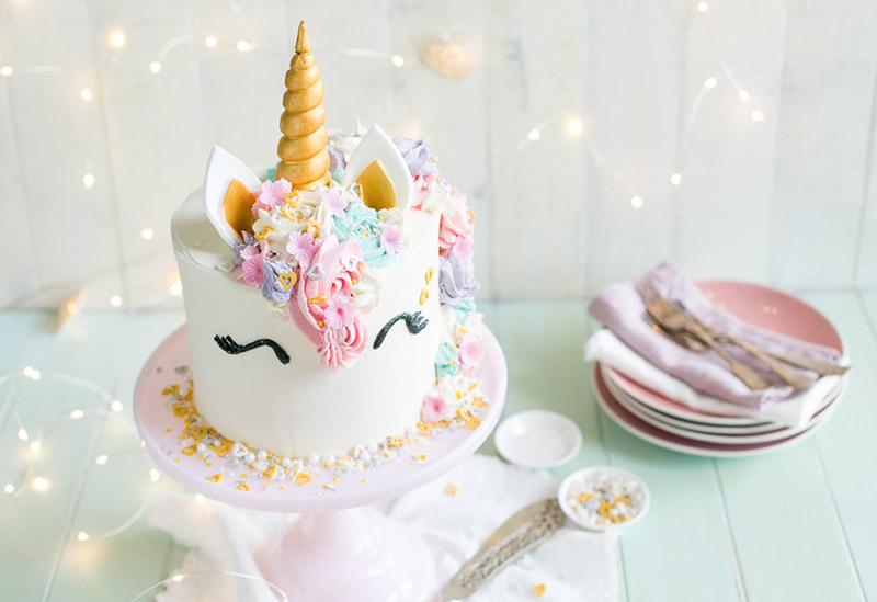 Happy birthday puteri mami