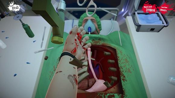 Surgeon-Simulator-Anniversary-Edition-PC-Screenshot-5