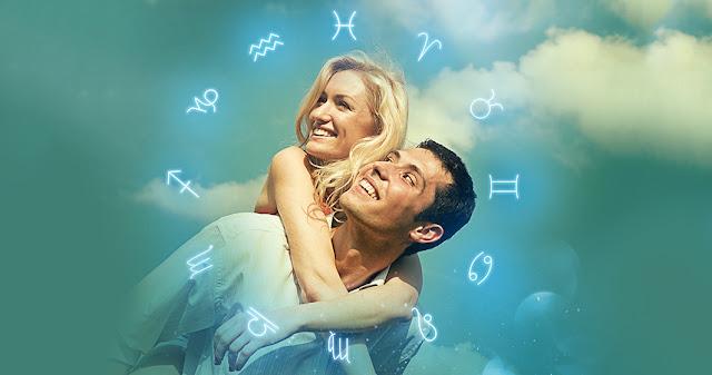 Картинки по запросу Ваш идеальный sеkсуальный партнер по знаку зодиака