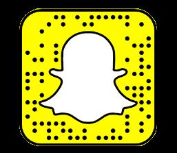 Frank Ocean Snapchat Name