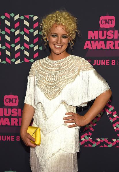 Cam CMT Music Awards 2016