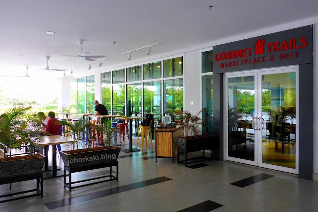 Gourmet-Trails-Marketplace-Deli-Medini-Nusajaya