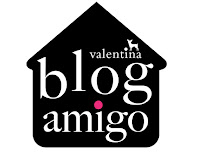 http://valentina.lojaintegrada.com.br/