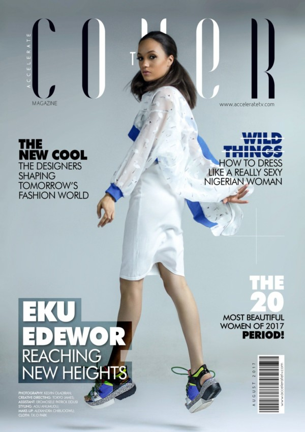 Eku-Edewor-feature-Accelerate-TV-The-Cover-Magazine-2017-2