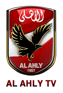 Al ahly Club frequency Nilesat