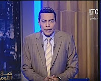برنامج صح النوم 12/3/2017 محمد الغيطى- بلطجة مهنة السايس