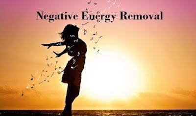 http://www.manojastrologer.com/negative-energy-removal-services-in-sydney